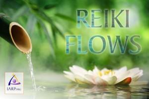 reiki-energy-flows