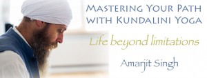 mastering your path fb event